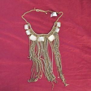 Chico's Jewelry - COSTUME JEWELRY